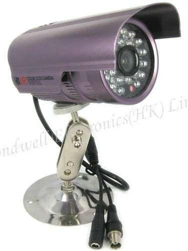 видеокамеру Sony WPC101S31
