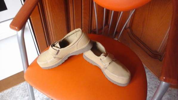 Обувь летняя женская в Москве фото 3