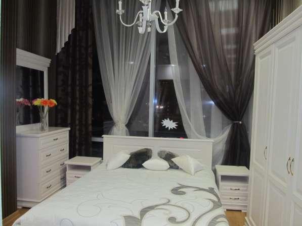 Мебель экологически чистая в Екатеринбурге фото 3