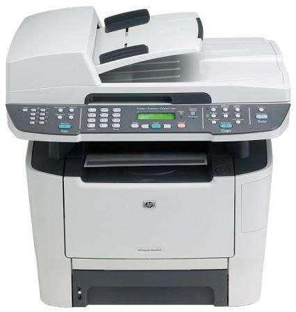 Ремонт принтеров. Частный мастер.