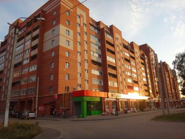 Продаю 1 к. кв. по ул. Свердлова,49 б