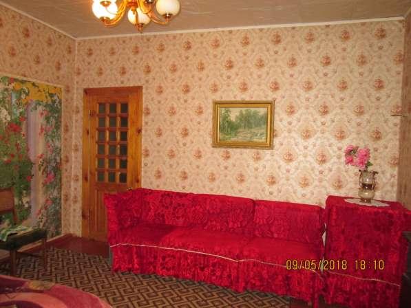 Срочная продажа квартиры от хозяина в Н. Мисхоре в Ялте фото 4