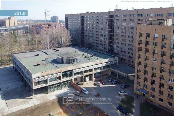 Продам комнату в Тольятти, Революционная 11