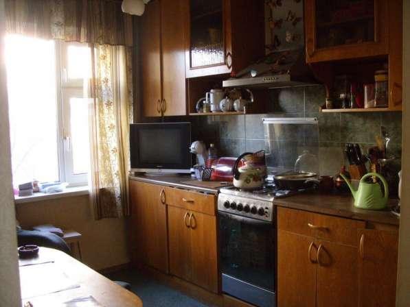 Сдам 3-х квартиру в г. Жуковский