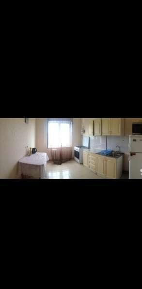 2-х квартира с ремонтом и мебелью