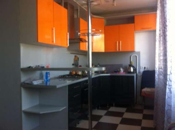 Ремонт санузлов, ванных комнат, квартир под ключ и локально