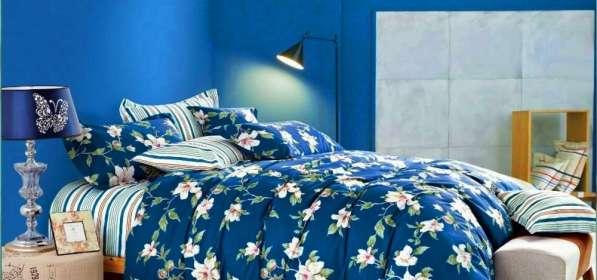 Постельное бельё и текстиль для дома! в Москве фото 10