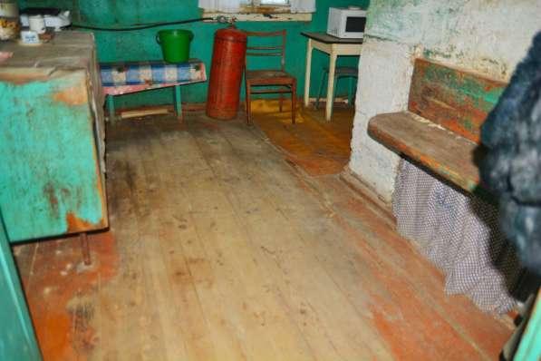Продам дом в д. Голышево участок 52 сот, 25 км от Минска в фото 8