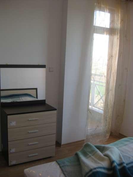 Продаю квартиру на море в Болгарии в Москве фото 14