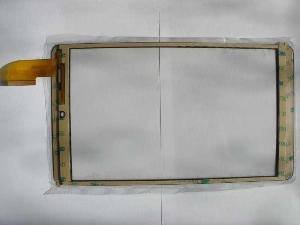 Тачскрин для планшета Digma Optima 8001M в Самаре фото 4