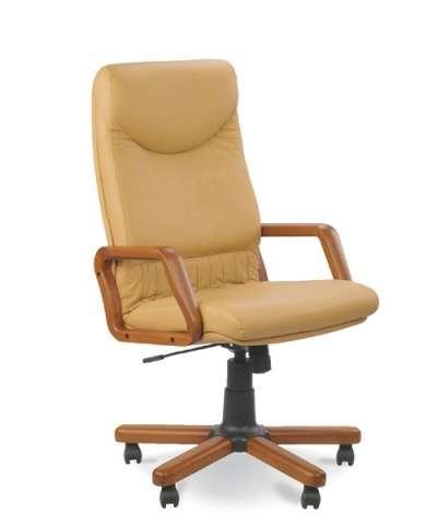 СВИНГ КРЕСЛО ДЛЯ РУКОВОДИТЕЛЯ кресло