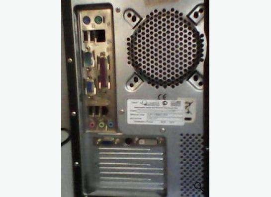 Компьютер в Электростале фото 3