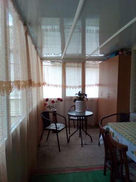 Продажа дома ул. линия 9я в фото 4