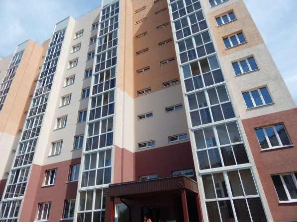 Продам двухкомнатные квартиры