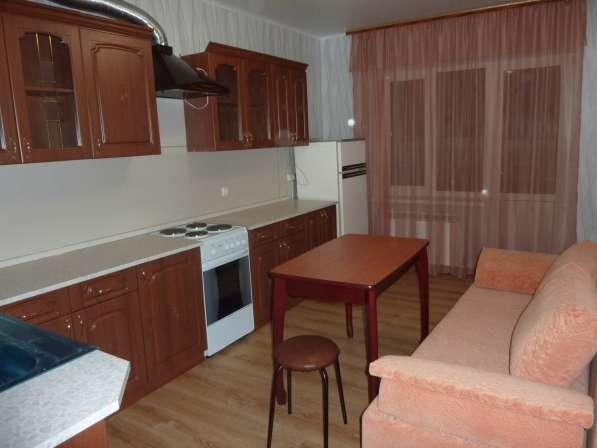 Сдаю 1 комнатная квартира в центре в Тамбове