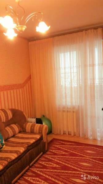 2-к квартира, 55 м², 1/5 эт в Калининграде фото 4