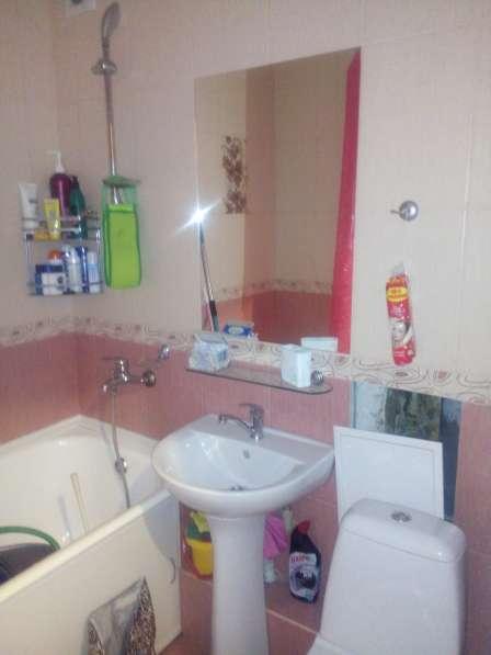 Сдам в аренду двухкомнатную квартиру в центре Севастополя