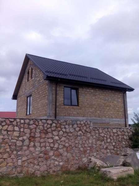 Продам новый дом в г. Севастополе в Севастополе фото 17