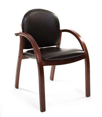 Кресло для посетителя СН-659