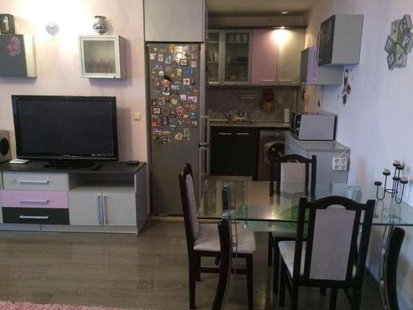 Продажа в Болгарии, Свети Влас 4 комнатной квартиры в фото 19