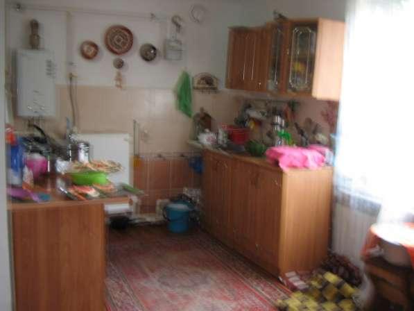 Продам дом в живописном месте, на берегу реки, много зелени в Новошахтинске фото 7