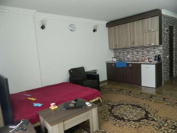 Уютная двухкомнатная квартира в Батуми, Грузия!!!