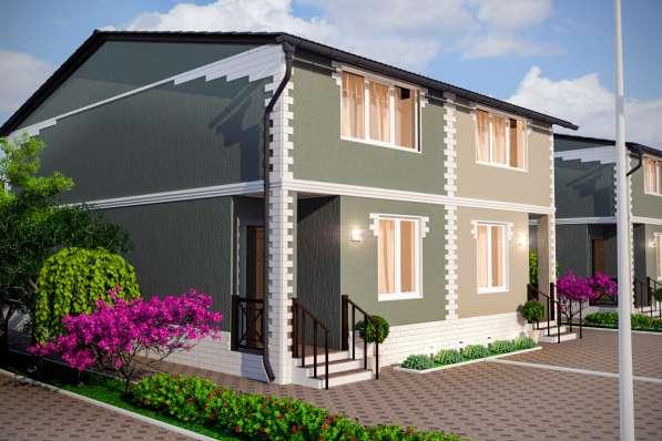 Продам дом в экологически-чистом районе