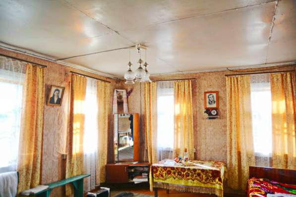 Продам дом в д. Голышево участок 52 сот, 25 км от Минска в фото 9