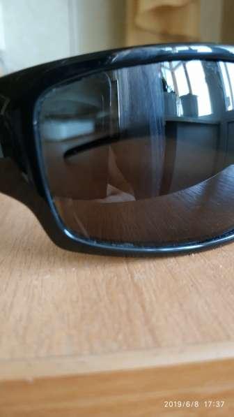 Солнцезащитные очки Polaroid в Нижнем Новгороде фото 4
