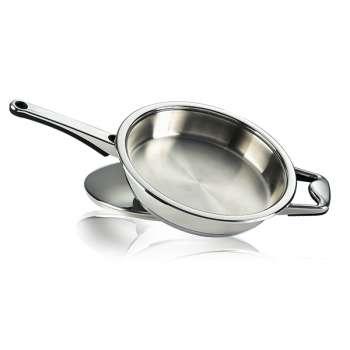 Посуда премиум-класса Faberlic
