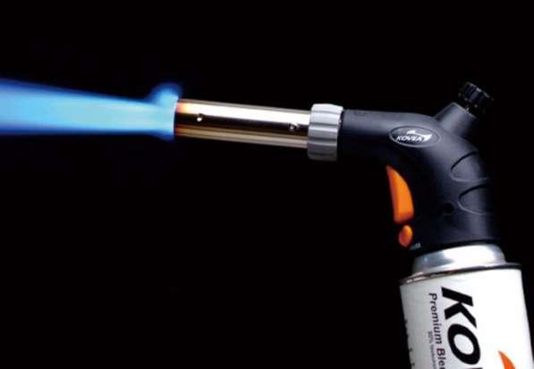 Пайка теплообменника газовой колонки в пушкине спб