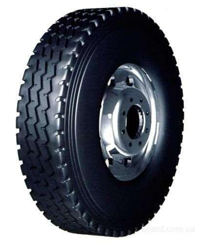 А/шина 12,00Р24 Ogreen AG 168 20PR