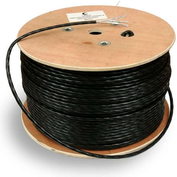 Покупаем постоянно кабель с хранения по всей России