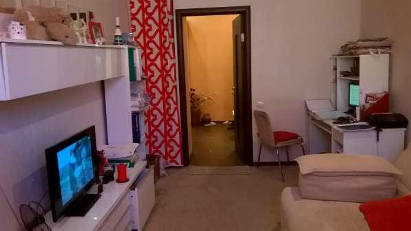 3-х комнатная квартира в центре, с ремонтом. в отличном сост