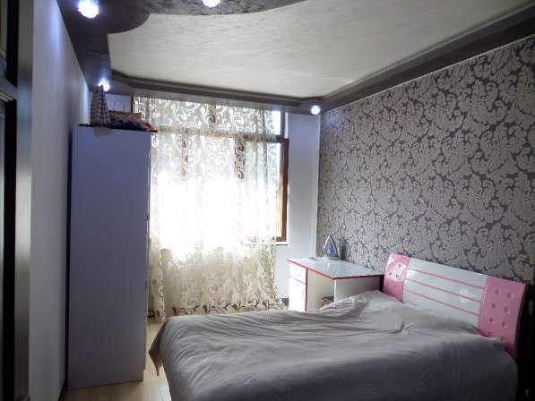 Центр города Ереван,новостройка,2-3 спальни,капитальный ремо в фото 12