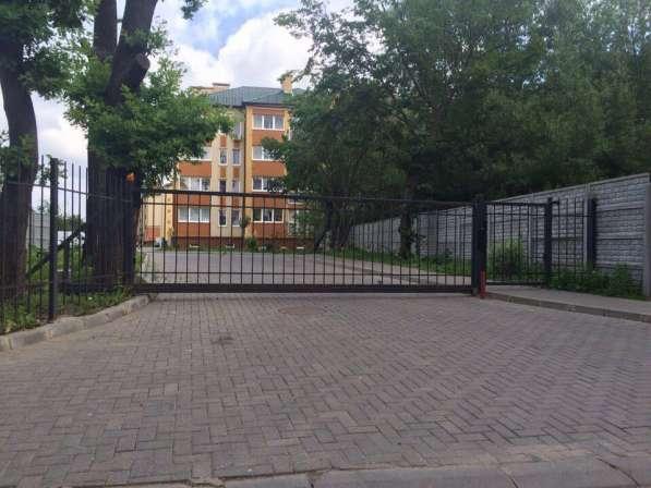 Сдам 1к. ул. Колхозная в Калининграде