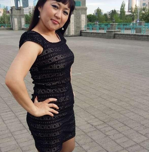 Ajzhanabildaevabk, 32 года, хочет пообщаться