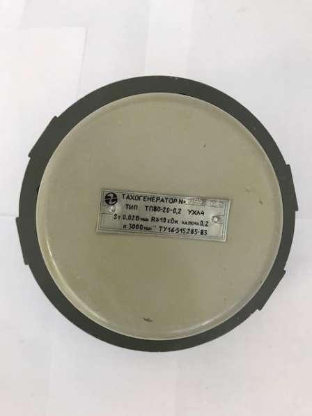 Двигатель постоянного тока тип ПЯ-250Ф УХЛ4 в Москве фото 3