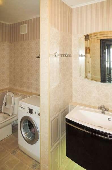 Продам 1-х комнатную квартиру в Екатеринбурге фото 7