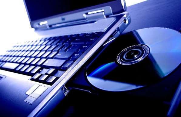 Мастер по ремонту компьютеров в Люберцах в Люберцы