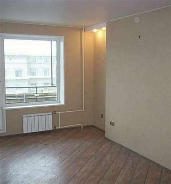 Услуги по ремонту квартир, комнат, отдельных помещений