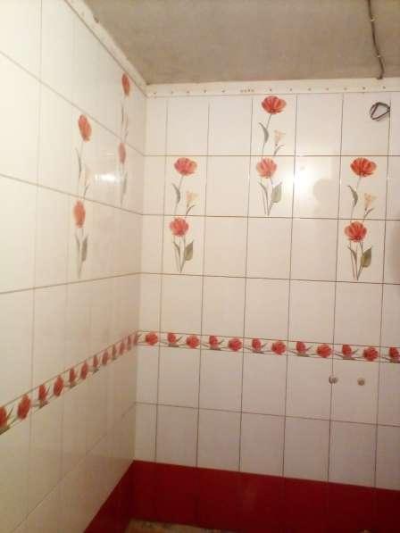 Ремонт квартир, офисов, НОВОСТРОЕК. Качество гарантируем в Новосибирске фото 19