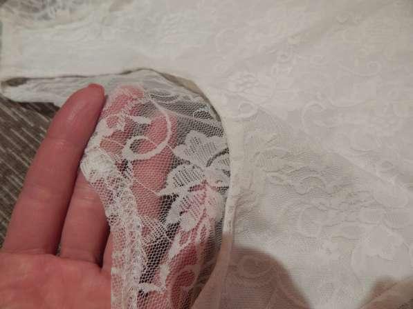 Платье в Магнитогорске фото 3
