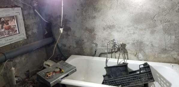 Сдам подвальное помещение 120 кв. м в Калининграде фото 7