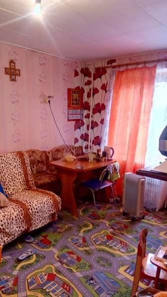 Комната 14 кв. м