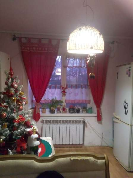 Продажа дома в Новороссийске фото 6