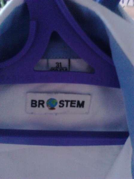 Рубашки для школы в Братске