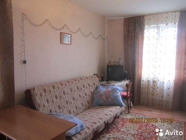 Студия, 23.7 м², 2/3 эт в Новомосковске фото 9
