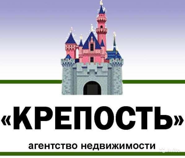 Дом в ст. Казанской дом по ул. Суворова на з/у 10 соток