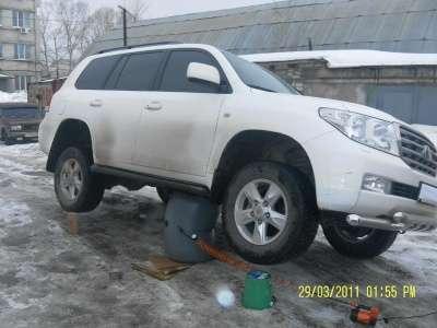 аксессуар ИП Лукин 006